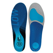 Run 3D Feet Protect Low