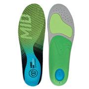 Run 3D Feet Protect Mid