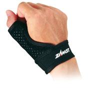Protège pouce prévention Thumb Guard