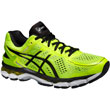 Gel Kayano 22 M Asics