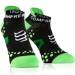 Chaussette Pro Racing Socks V2.1 Run LowCut