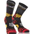 Chaussette Pro Racing Socks V2.1 Trail