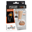 Protections plantaires Epithelium Tact 05
