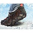 Sur-chaussures antidérapantes Ezyshoes Walk
