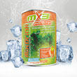 Boisson isotonique Mix Drink Grenade Guarana 600g