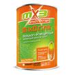 Boisson isotonique Mix Drink saveur Menthe 600g