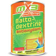 Maltodextrine Antioxydant saveur Cranberries