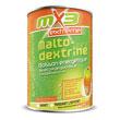 Maltodextrine saveur orange pamplemousse