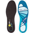 Semelle Cushioning gel slim