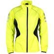 Veste fluo légère et réfléchissante Dark Jacket 2.0