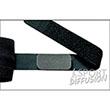 Coudière Elbow Band - support prévention