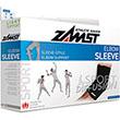 Coudière Elbow Sleeve - stabilisation