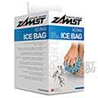 Poche de glace Ice Bag - Cryothérapie