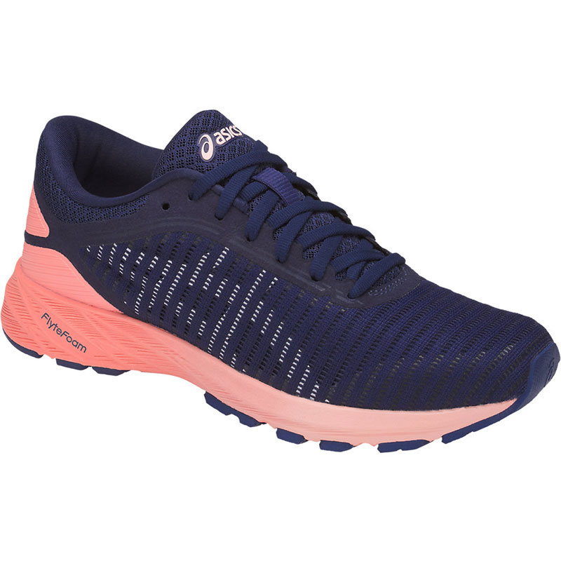 fausse asics