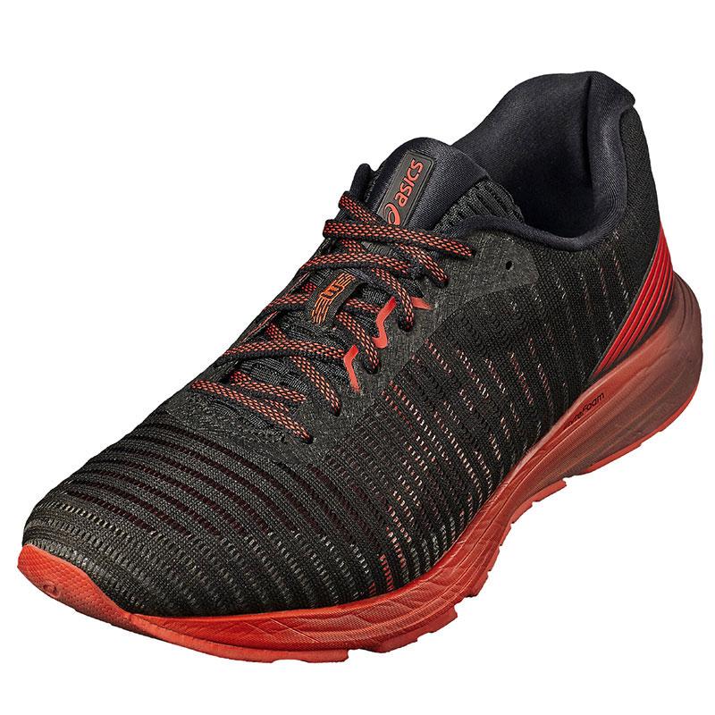 chaussure asics pour coureur lourd