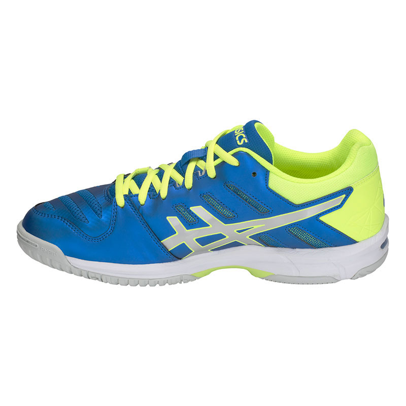 Asics Gel Beyond 5 Chaussures Homme Handball Volley Ball