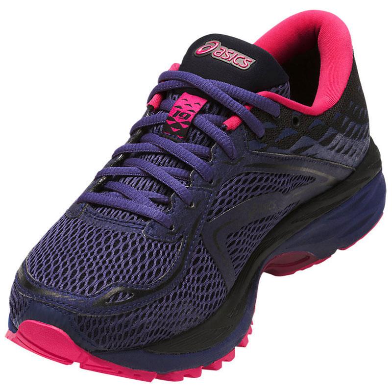 Asics Gel Cumulus 19 GTX W Chaussures Running I7WXs - heading.palais ... 5c233cfbda43