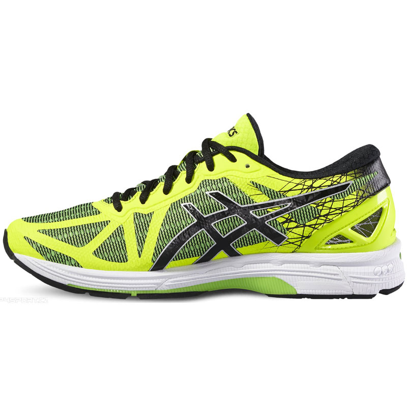asics ds trainer 21