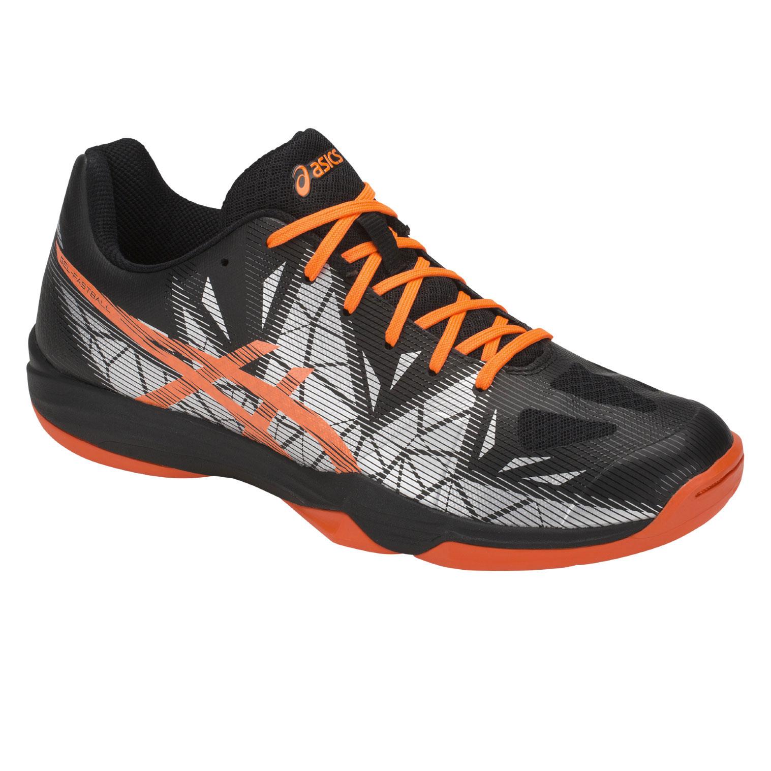 asics chaussures de handball