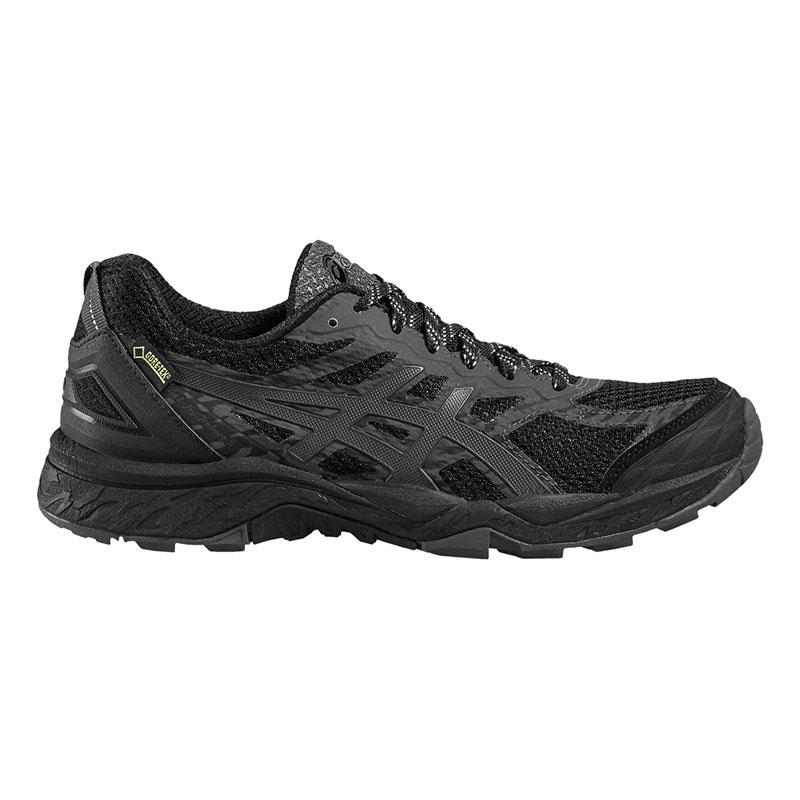 chaussures asics femme trail
