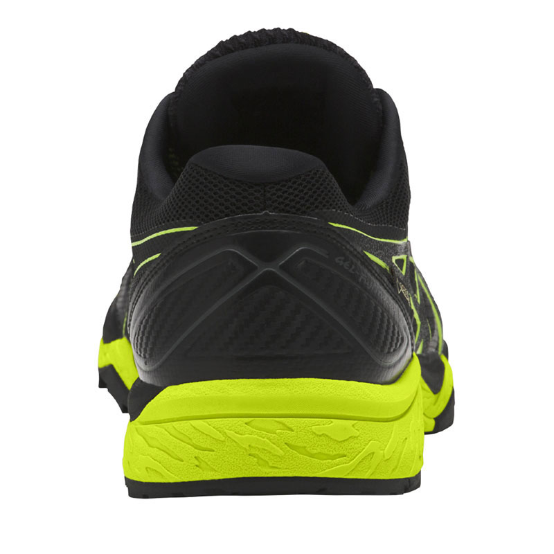 chaussures de trail promo asics gel fuji trabuco 6 pour