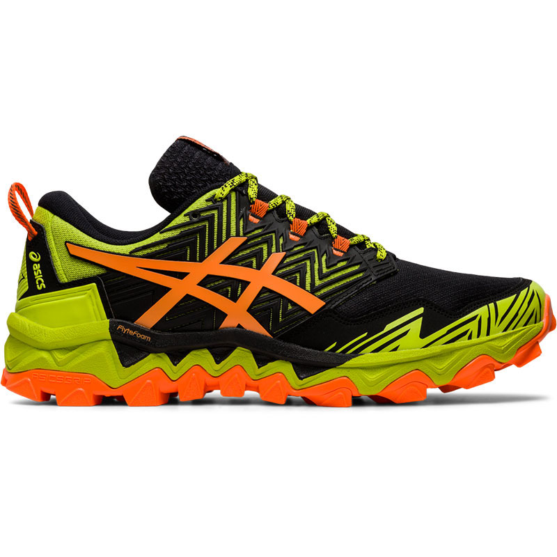 asics homme chaussures 2020