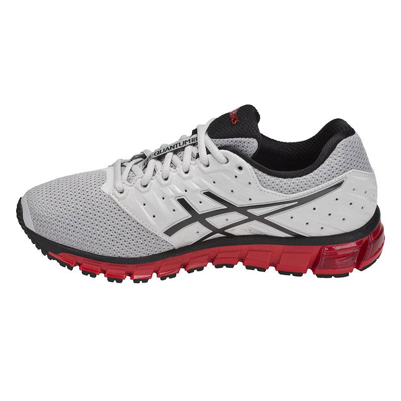 bc95241cdb9 ... 1 https   www.sport-diffusion.com soldes chaussures -homme mag6 running r9 asics m1 gel-quantum-180-2-mx-gris asics produit 4188.html  T837N-9616. Asics.