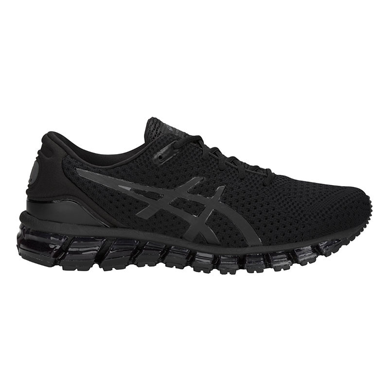 asics chaussures hommes running