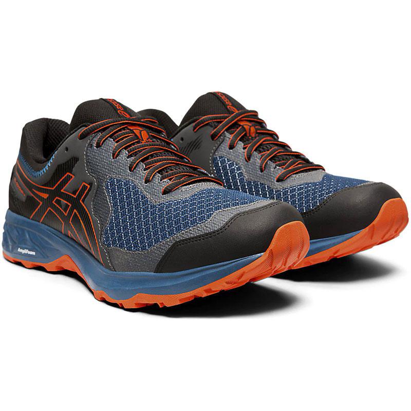 Chaussures De Trail Homme Gel Sonoma 4 ASICS | INTERSPORT