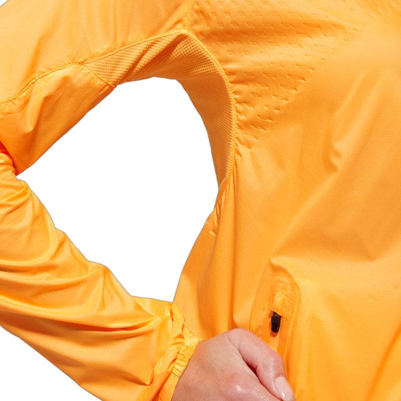 Asics Veste légère running Woven Jacket pour femme
