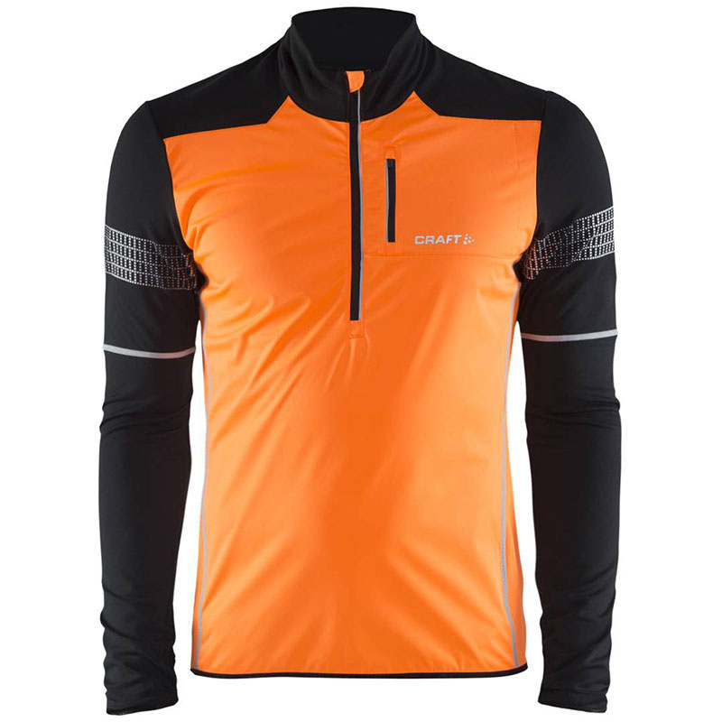 Brilliant 0 2 Craft Vent Maillot Thermal Coupe M UpzqSMVG
