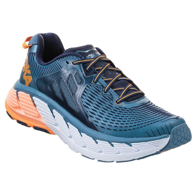 Chaussures One Homme Hoka Gaviota Trail mnwOv80N