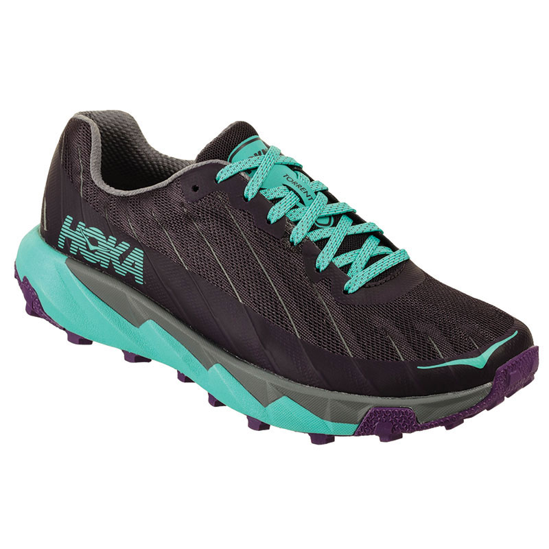 chaussure femme trail