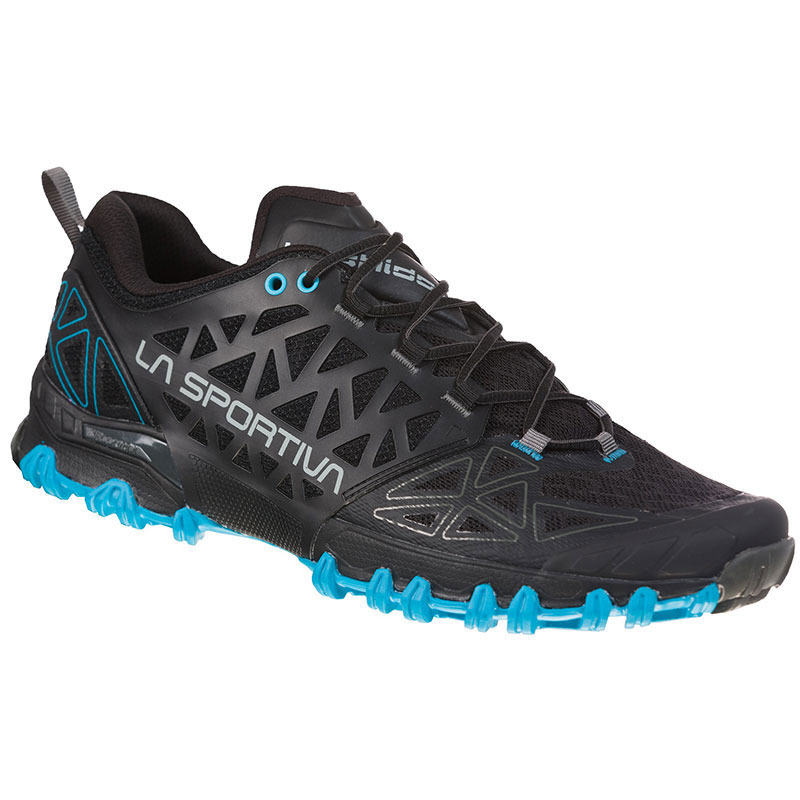 Déstockage trail running, chaussures, textile