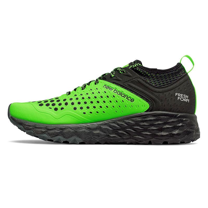 Balance Hierro Foam Homme Chaussures Trail V4 Fresh New X80wnOkP