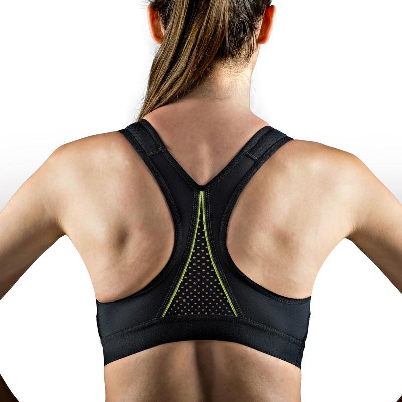 La gaine amincissante vous aidera à garder votre ventre plat sous toutes vos tenues. Vous avez le choix: le body minceur, la gaine à jarretelles.